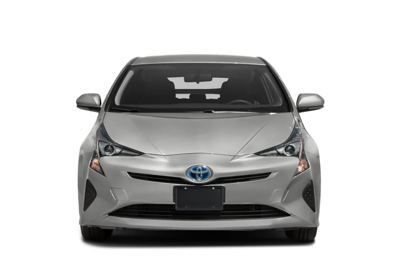 2018 toyota prius pictures. Black Bedroom Furniture Sets. Home Design Ideas