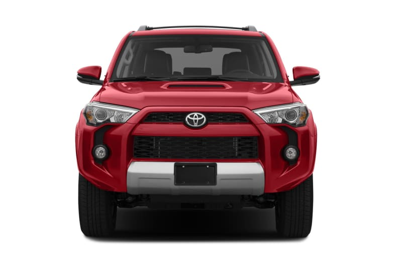 2017 toyota 4runner trd off road premium 4dr 4x4 pictures. Black Bedroom Furniture Sets. Home Design Ideas