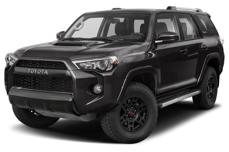 2017 toyota 4runner trd pro 4dr 4x4 pictures. Black Bedroom Furniture Sets. Home Design Ideas