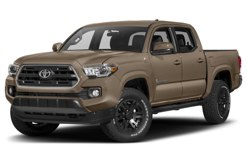 gallery cars double pic sport cargurus exterior of picture worthy tacoma toyota cab pictures trd