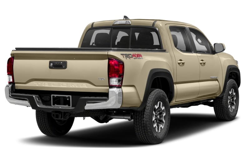 Lovely toyota Tacoma Bed Mat Ideas