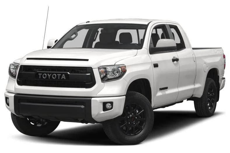 2017 toyota tundra trd pro 5 7l v8 4x4 double cab 6 6 ft box 145 7 in wb information. Black Bedroom Furniture Sets. Home Design Ideas