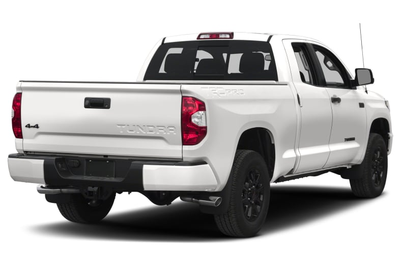 2017 toyota tundra trd pro 5 7l v8 4x4 double cab 6 6 ft box 145 7 in wb pictures. Black Bedroom Furniture Sets. Home Design Ideas