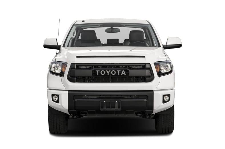 2017 toyota tundra trd pro 5 7l v8 w ffv 4x4 crewmax 5 6 ft box 145 7 in wb pictures. Black Bedroom Furniture Sets. Home Design Ideas