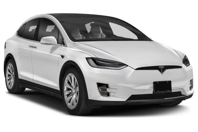 2020 Tesla Model X Specs And Prices