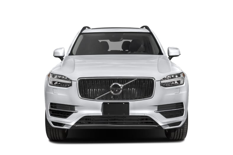 2017 volvo xc90 hybrid pictures. Black Bedroom Furniture Sets. Home Design Ideas