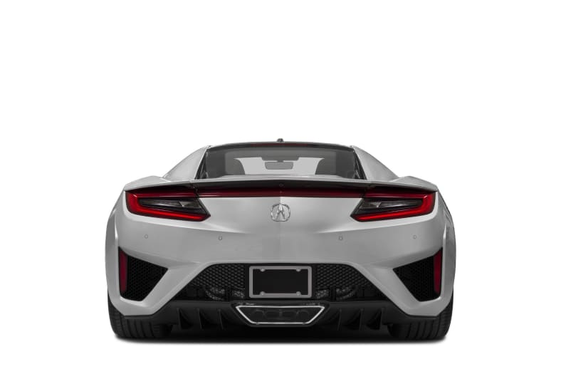 2017 acura nsx pictures. Black Bedroom Furniture Sets. Home Design Ideas