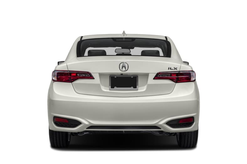 2017 acura ilx acurawatch plus package 4dr sedan pictures. Black Bedroom Furniture Sets. Home Design Ideas