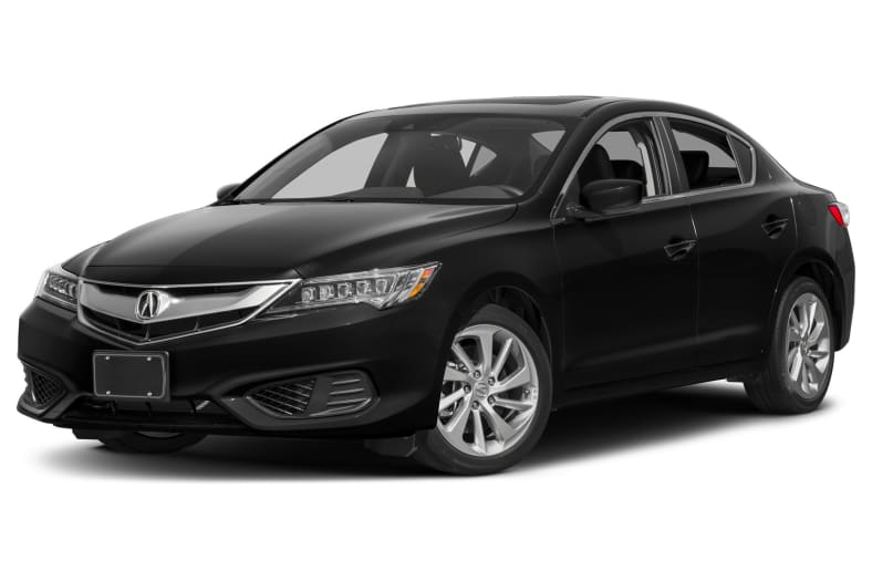 2017 acura ilx technology plus package 4dr sedan pictures. Black Bedroom Furniture Sets. Home Design Ideas