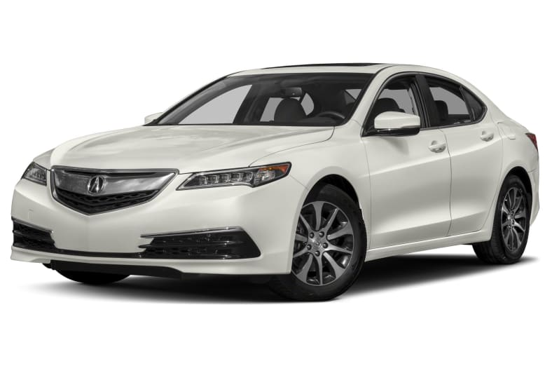 2017 acura tlx information. Black Bedroom Furniture Sets. Home Design Ideas