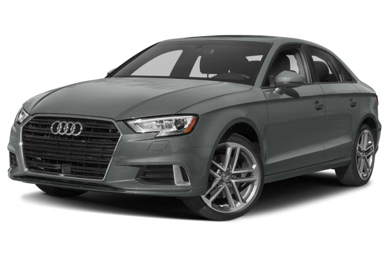 2017 audi a3 information. Black Bedroom Furniture Sets. Home Design Ideas