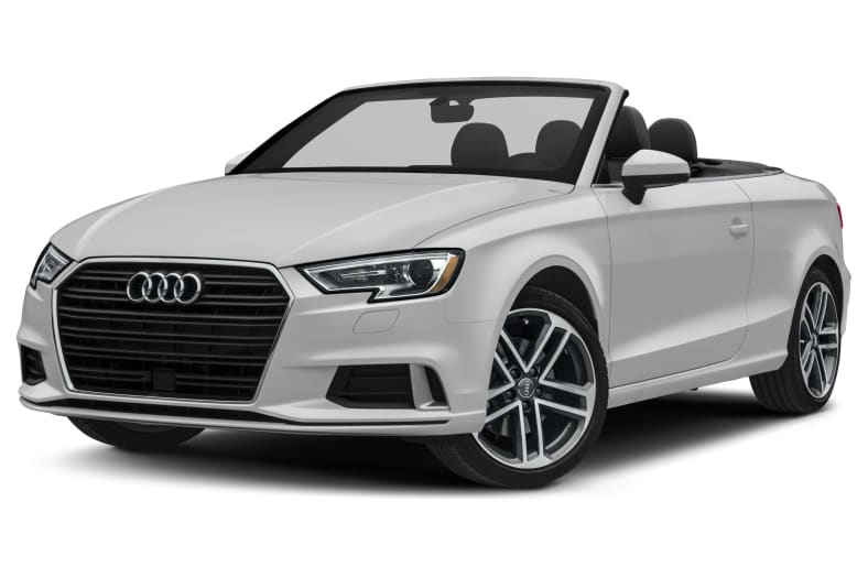 2017 audi a3 2 0t premium 2dr front wheel drive cabriolet pictures. Black Bedroom Furniture Sets. Home Design Ideas
