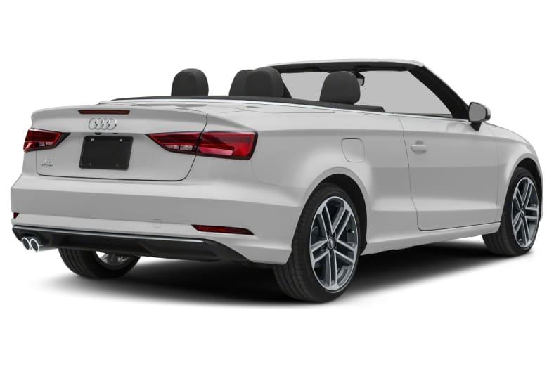 2017 audi a3 2 0t premium 2dr front wheel drive cabriolet pictures. Black Bedroom Furniture Sets. Home Design Ideas