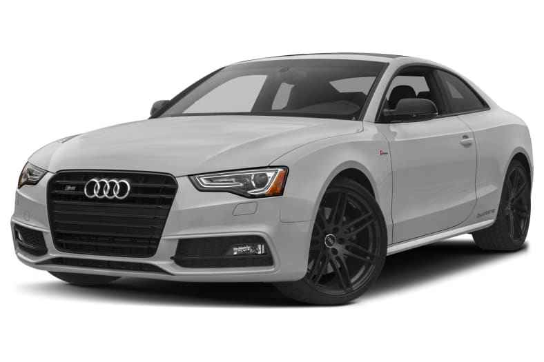 2017 audi s5 information. Black Bedroom Furniture Sets. Home Design Ideas