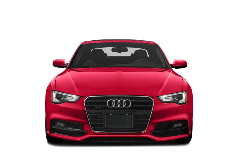 2017 audi a5 2 0t sport 2dr all wheel drive quattro coupe pictures. Black Bedroom Furniture Sets. Home Design Ideas