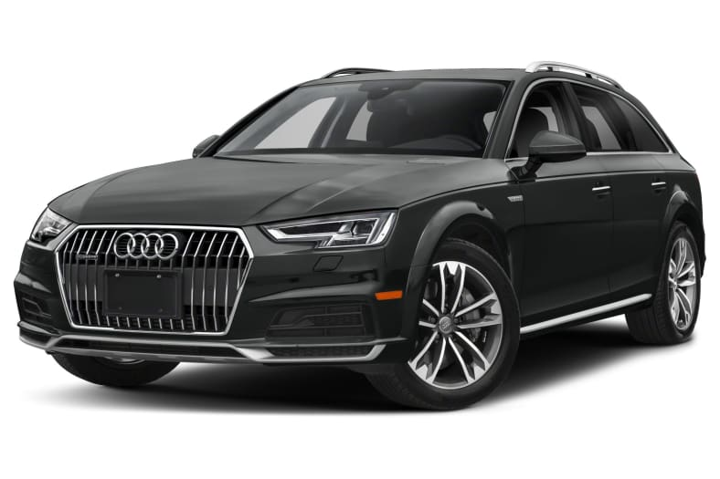 2018 audi a4. interesting 2018 2018 a4 allroad intended audi a4