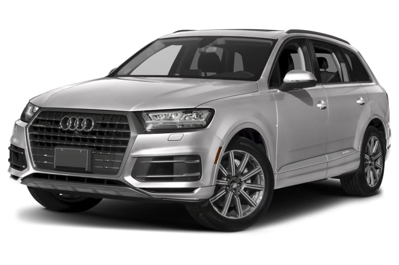 autos latest front cons gray audi ny daily left and article graphite reviews news plus review quarter pros premium