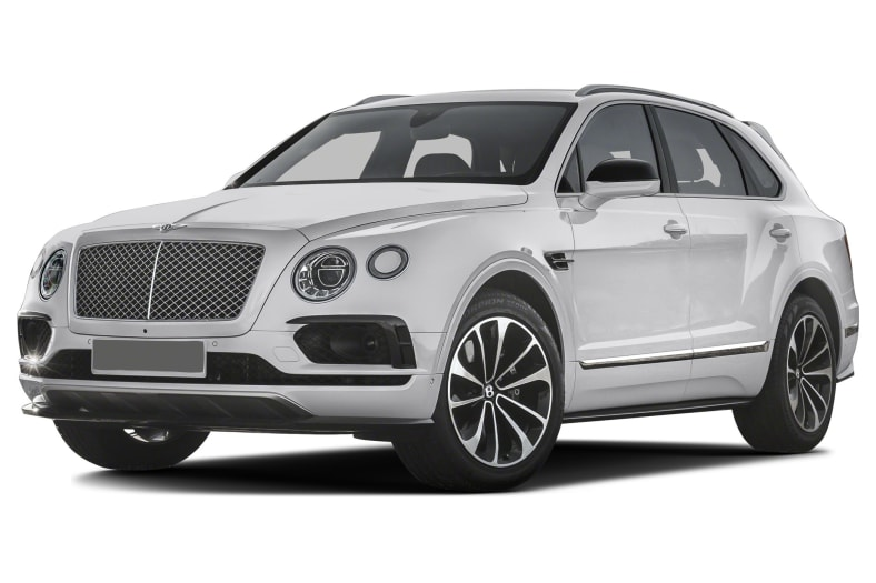2018 bentley bentayga white. contemporary bentley 2018 bentayga intended bentley bentayga white l