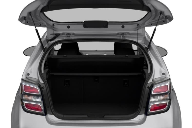 2017 chevrolet sonic premier manual 4dr hatchback pictures. Black Bedroom Furniture Sets. Home Design Ideas