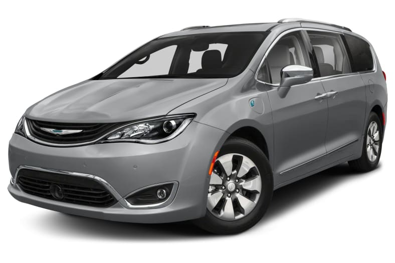 2018 chrysler hybrid. contemporary hybrid 2018 pacifica hybrid with chrysler hybrid t