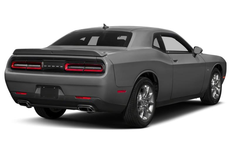 2018 dodge challenger gt 2dr all wheel drive coupe pictures. Black Bedroom Furniture Sets. Home Design Ideas