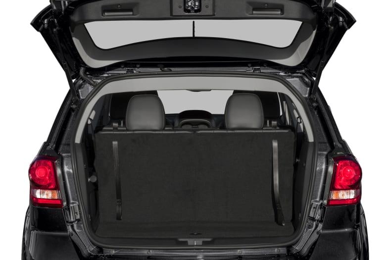 2018 dodge journey gt 4dr all wheel drive pictures. Black Bedroom Furniture Sets. Home Design Ideas