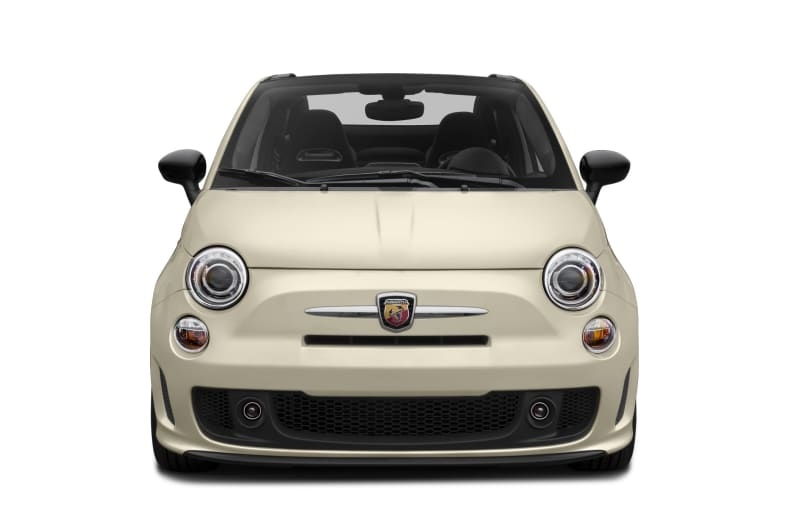 2017 fiat 500c abarth 2dr cabrio pictures. Black Bedroom Furniture Sets. Home Design Ideas