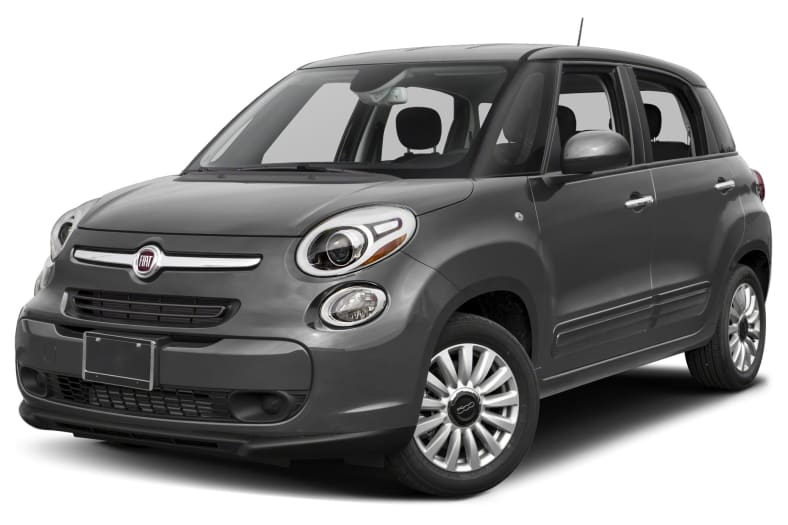 2017 fiat 500l pictures. Black Bedroom Furniture Sets. Home Design Ideas