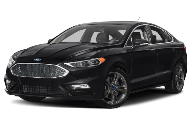 2018 ford fusion sport 4dr all wheel drive sedan pictures. Black Bedroom Furniture Sets. Home Design Ideas