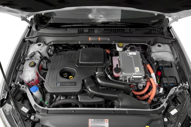2018 ford fusion hybrid. modren 2018 2018 ford fusion hybrid exterior photo inside ford fusion hybrid 2