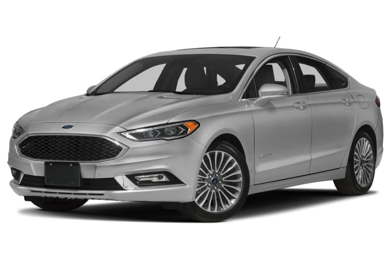 2018 ford fusion hybrid platinum 4dr front wheel drive sedan information. Black Bedroom Furniture Sets. Home Design Ideas