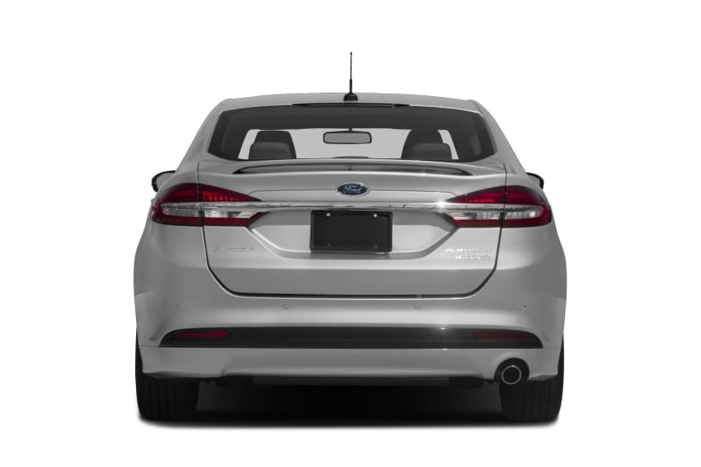 2018 ford fusion hybrid. plain 2018 2018 ford fusion hybrid exterior photo with ford fusion hybrid