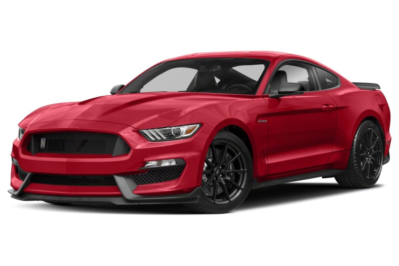 2017 ford shelby gt350 information. Black Bedroom Furniture Sets. Home Design Ideas
