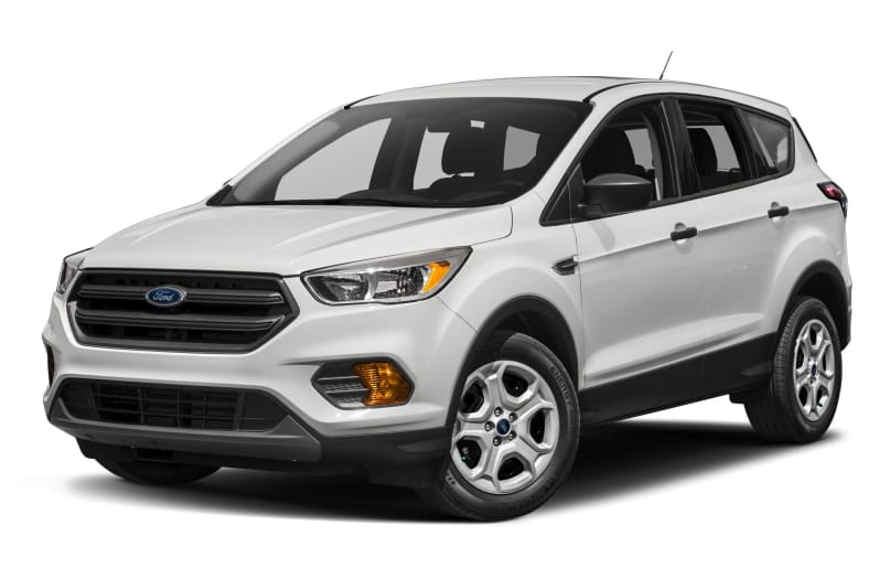 Image Result For Ford Kuga Vs Jeep Compass