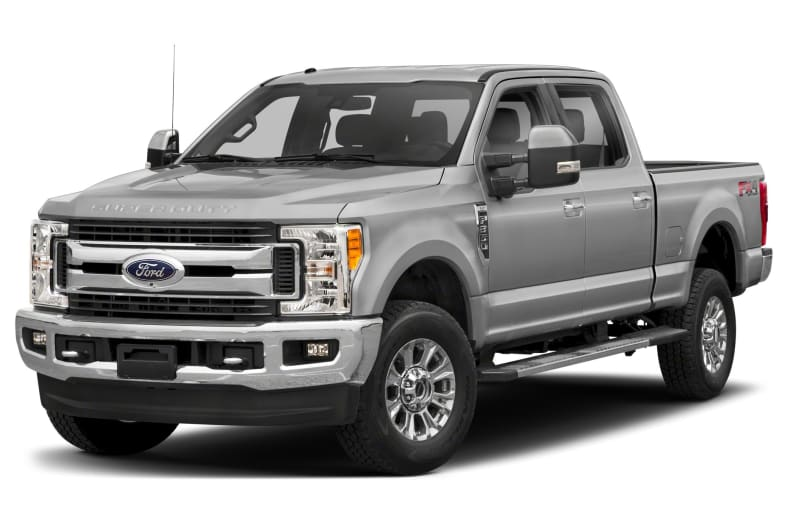 2018 ford 350. perfect ford 2018 f350 to ford 350