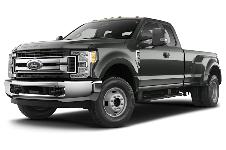 2017 ford f 350 xlt 4x2 sd super cab 8 ft box 164 in wb drw pictures. Black Bedroom Furniture Sets. Home Design Ideas