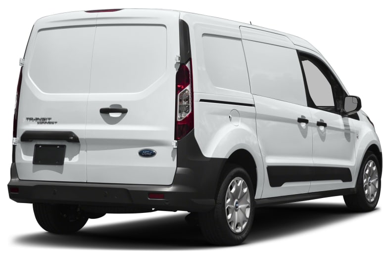 2018 ford transit connect. perfect ford 2018 ford transit connect exterior photo on ford transit connect a