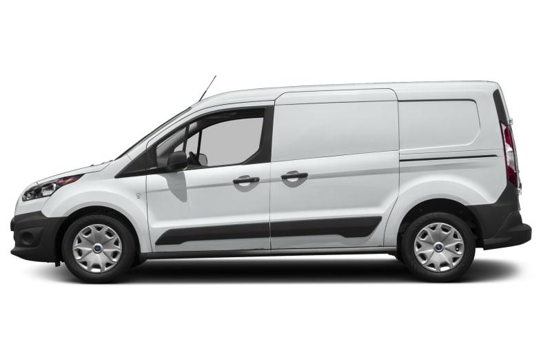 2018 ford transit connect xl cargo van pictures. Black Bedroom Furniture Sets. Home Design Ideas