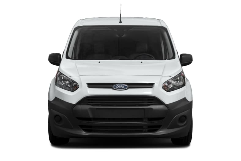 2018 ford transit connect pictures. Black Bedroom Furniture Sets. Home Design Ideas