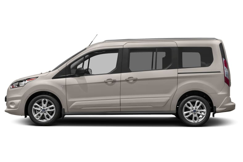 2018 ford wagon.  2018 2018 ford transit connect exterior photo inside ford wagon