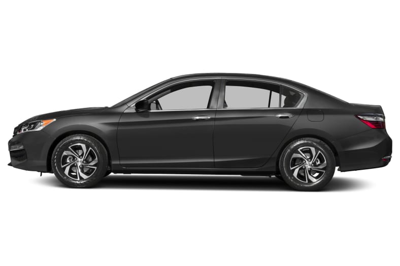 2017 honda accord lx 4dr sedan pictures. Black Bedroom Furniture Sets. Home Design Ideas