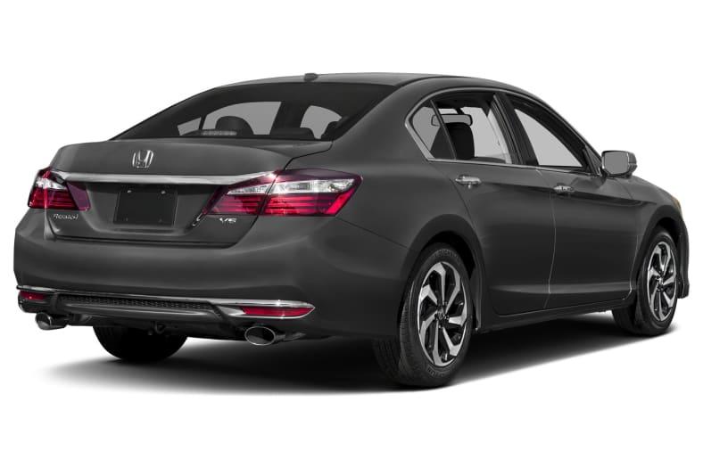2017 honda accord ex l v6 4dr sedan pictures - 2017 honda accord sport se interior ...