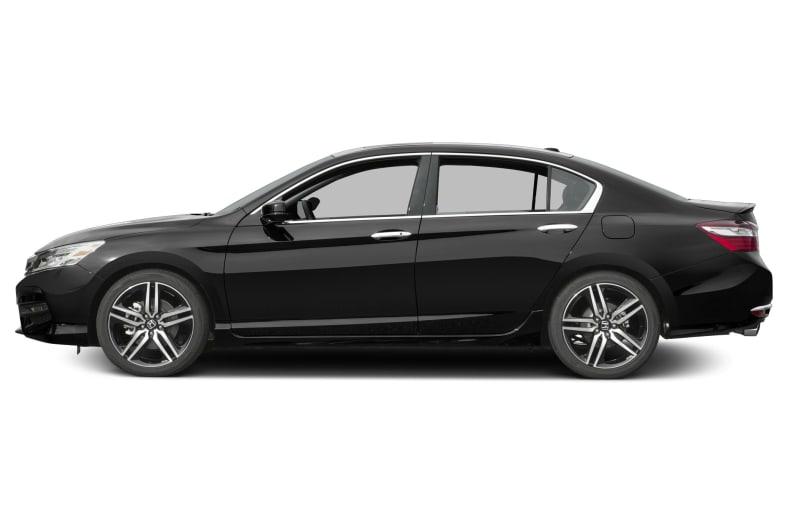 2017 honda accord touring v6 4dr sedan pictures - 2017 honda accord sport se interior ...