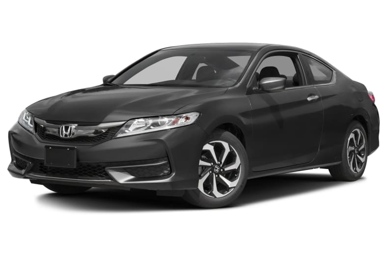 2017 honda accord lx s 2dr coupe information. Black Bedroom Furniture Sets. Home Design Ideas