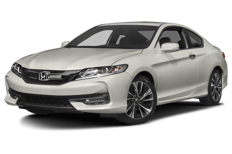 2017 honda accord ex l v6 2dr coupe information for 2017 honda accord ex l v6 sedan