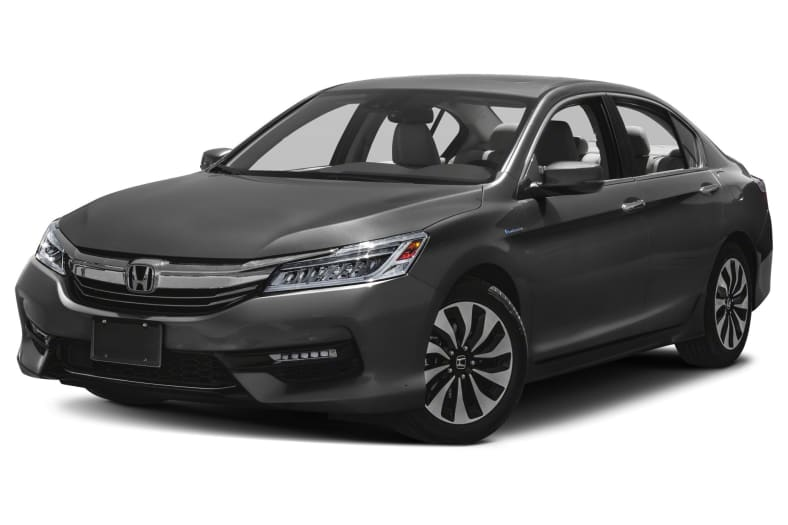 2017 honda accord hybrid touring 4dr sedan pictures. Black Bedroom Furniture Sets. Home Design Ideas