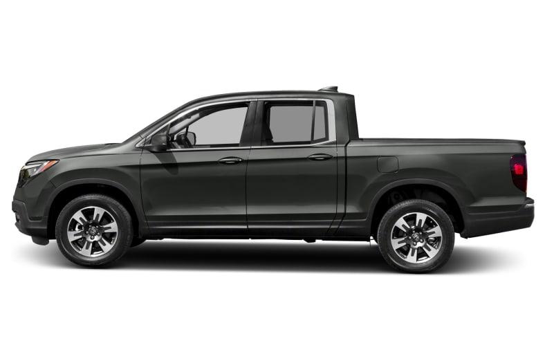 2017 honda ridgeline rtl t all wheel drive crew cab 125 2 - 2017 honda ridgeline rts interior ...