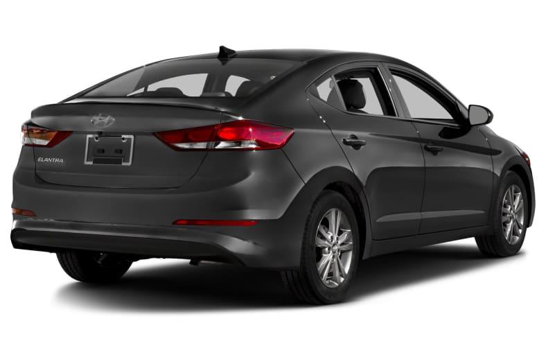 2010 Hyundai Elantra Value Autos Post