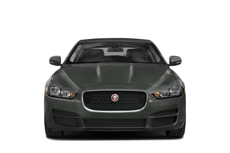 2018 jaguar photos. contemporary photos 2018 jaguar xe exterior photo for jaguar photos