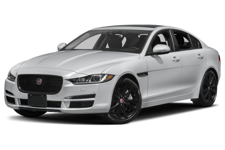 2017 jaguar xe 25t 4dr rear wheel drive information. Black Bedroom Furniture Sets. Home Design Ideas
